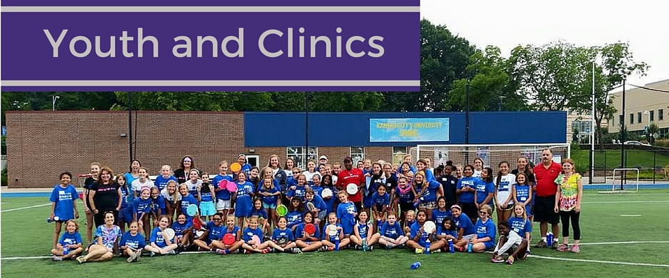 banner-youth-clinics