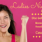 Frequently Asked Questions about Ladies Night Out