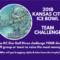 2018 KC Ice Bowl Team Challenge