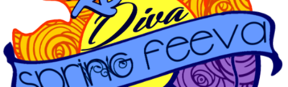 Registration is open for 2017 KC Diva Spring Feeva