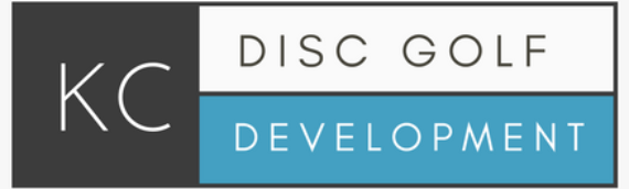 KC Disc Golf Development Group