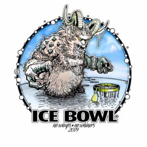 Kansas City Ice Bowl