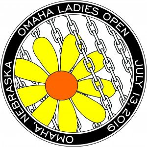 Omaha Ladies Open