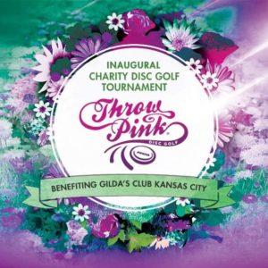 Launchpad DG Presents Throw Pink - Oct 6, 2019