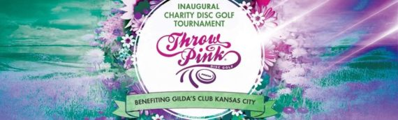 Launchpad DG Presents Throw Pink – Oct 6, 2019
