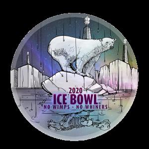 2020 Ice Bowl