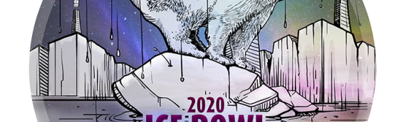 2020 Ice Bowl