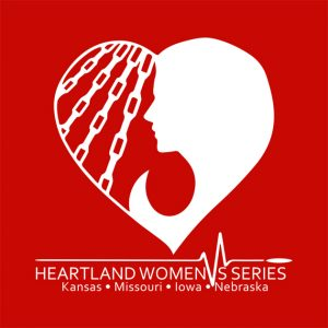 Heartland Women's Series presented by Dynamic Discs