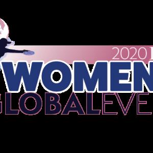 2020 PDGA Women's Global