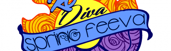 Diva Feeva canceled. We're heartbroken!
