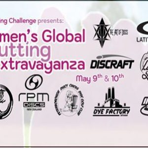 Women's Global Putting Extravaganza