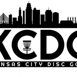 38th Annual Kansas City Wide Open, October 17-18, 2020