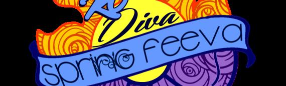 2021 KC Diva Spring Feeva